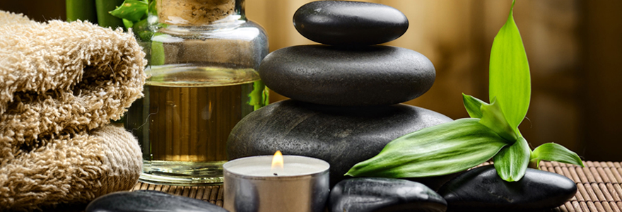 heal with natural stones